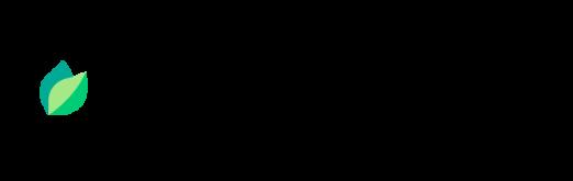logo seo colombia